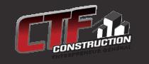 CTF Construction